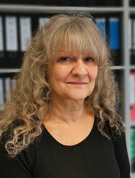 Susann Schasberger