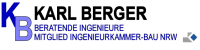 Karl Berger Ingenieurbüro