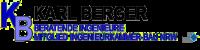 Karl Berger Ingenieurbüro
